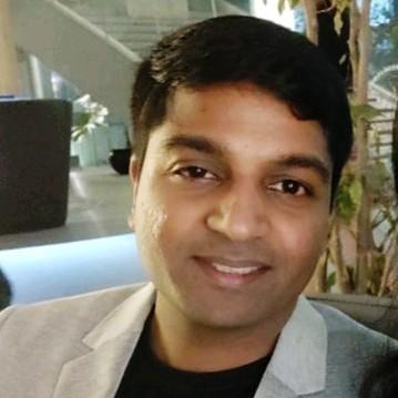 Kushal Mittal