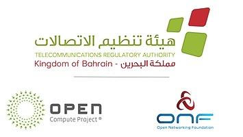 TRA Bahrain Webinar jpg