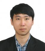 Jibum Hong