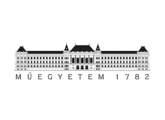 Budapest University of Technology