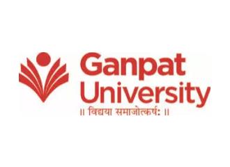 Ganpat University