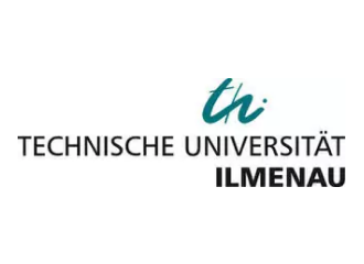 Technische Universitat Ilmenau