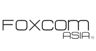 Foxcomasia
