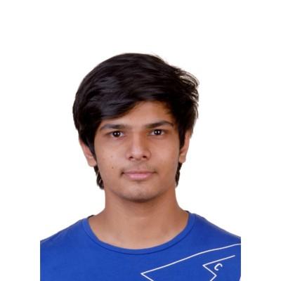Aryan  Pandhi