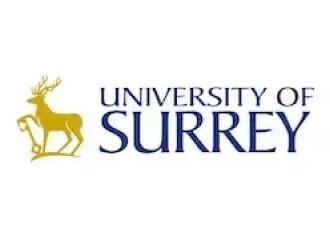 U. of Surrey