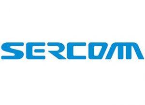 Sercom logo 1 300x218 1 jpg