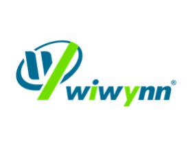 Wiwynn  png