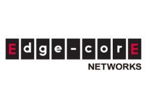 edge core logo 300x218 1 jpg