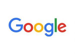 google logo 300x218 1 jpg