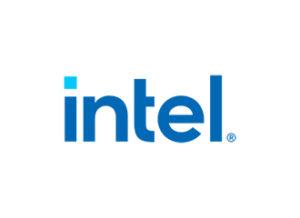 intel logo new 300x218 1 jpg