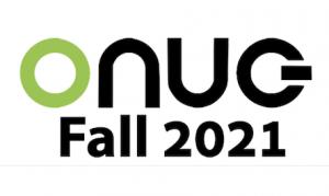 ONUG Logo 300x179 png