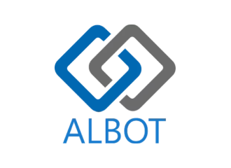 Albot Technologies